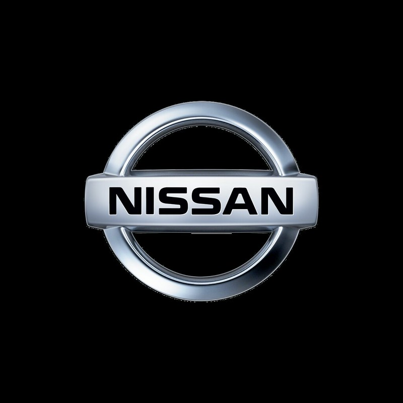 Nissan Subscription Service - Dixon, IL